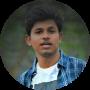 freelancers-in-India-Content-Writing-Bhubaneswar-Sandeep-Choudhury