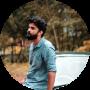 freelancers-in-India-Full-Stack-Development-Thiruvananthapuram-Pranav-B-Nair