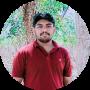 freelancers-in-India-Python-Vijayawada-Tejawathu-Nagaramu