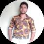 freelancers-in-India-Adobe-Freehand-Kolkata-Arindam-Paul