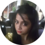 freelancers-in-India-Data-Entry-Kolkata-Monalisa-Ghosh-