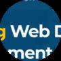 freelancers-in-India-WordPress-Malappuram-vaishakh