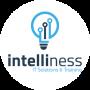 freelancers-in-India-Software-Development-Dehradun-Shuaeb-Mohd
