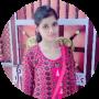 freelancers-in-India-PHP-Faridabad-Bharti-Mangla