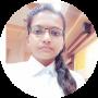 freelancers-in-India-Electronics-Kanchrapara-Megha-Sharma
