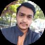 freelancers-in-India-PHP-Jamnagar-Jigar