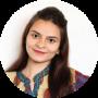freelancers-in-India-Content-Writing-Mumbai-Niyati-Khimani-