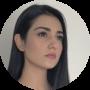 freelancers-in-India-SEO-new-york-faizan-saeed