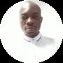 freelancers-in-India-PHP-Web-Training-/-Teacher-Abidjan-Bindié-Ange