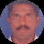 freelancers-in-India-Voice-Talent-KOTTAYAM-THOMAS-ABRAHAM-P