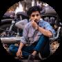freelancers-in-India-Datatables-Kerala-Vishnu