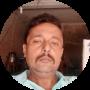 freelancers-in-India-Sales-Trainer-Kolkata-Anup-Chakraborty-