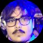 freelancers-in-India-Data-Entry-Asansol-DEBABRATA-KARMAKAR