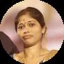 freelancers-in-India-Data-Entry-Asansol-KUSUM-KARMAKAR