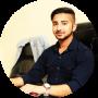 freelancers-in-India-Website-Design-Raipur-Rani-Hitesh-Gongely