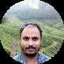 freelancers-in-India-Copy-Typing-Tirunelveli-Vetrivel
