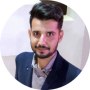 freelancers-in-India-PHP-Ahmedabad-Mahammadtaufiq-Kharadi
