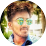 freelancers-in-India-Aeronautical-Engineering-Bangalore-DHARSHAN-B