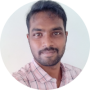 freelancers-in-India-Hadoop-Anantapur-Seshananda-Reddy-M