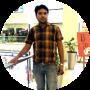 freelancers-in-India-Website-Design-Delhi-Raunak-Sharma