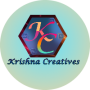 freelancers-in-India-Graphic-Design-Training-/-Teacher-perambalur-Vinoth-M
