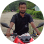 freelancers-in-India-Copy-Typing-Margherita-George-Mundu