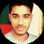 freelancers-in-India-Data-Entry-jessore-SK-Shamrat