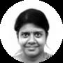 freelancers-in-India-Data-Entry-hougang-avenue-8-prasha