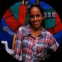 freelancers-in-India-Typing-Kolkata-Chandrawati-Bishwakarma