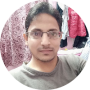 freelancers-in-India-Backend-Development-Kolkata-BABUDDIN