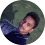 freelancers-in-India-Freelancer-API-khulna-Rajib-Dhali