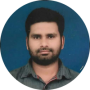 freelancers-in-India-Data-Entry-Jaipur-Surendra-Kumar-Kasot