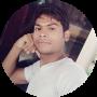 freelancers-in-India-Data-Entry-Malda-Jannat-Seh