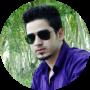 freelancers-in-India-PHP-Delhi-Debasis-sethi