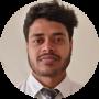 freelancers-in-India-Data-Entry-Mehsi-Suraj-prakash