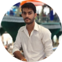 freelancers-in-India-Digital-Marketing-Gurgaon-Ravi-Pandey