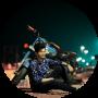 freelancers-in-India-AI-(Artificial-Intelligence)-HW/SW-Seethanagaram-Tarun-Gopinadh