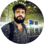 freelancers-in-India-Digital-Marketing-Delhi-Shivam-Singh-Baghel