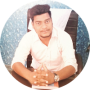 freelancers-in-India-Digital-Marketing-Chandigarh-Rupesh-Sharma