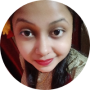 freelancers-in-India-Digital-Marketing-Faridabad-Deepika-Gupta-