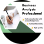 freelancers-in-India-Business-Consultant-Lagos-Hassan-Ridwanullah