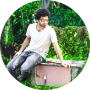 freelancers-in-India-SEO-Hyderabad-Mohammed-Ali