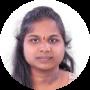 freelancers-in-India-Data-Entry-Hyderabad-srimanya-mallisetty