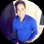 freelancers-in-India-Digital-Marketing-Jodhpur-Rihanshu-Dhawan