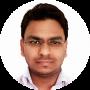 freelancers-in-India-Digital-Marketing-Nagpur-Mrunal-Arjunkar