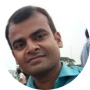 freelancers-in-India-Data-Scraping-Chittagong-Shaju-Chakraborty
