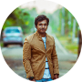 freelancers-in-India-Film-Maker-Chennai-G-Rahul