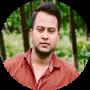 freelancers-in-India-Data-Entry-Mumbai-Amit-kumar-Mahato
