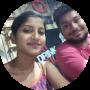 freelancers-in-India-Data-Entry-Mumbai-Sharon-Dlima