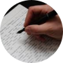 freelancers-in-India-Article-Writing-lahore-faiza-zaheer